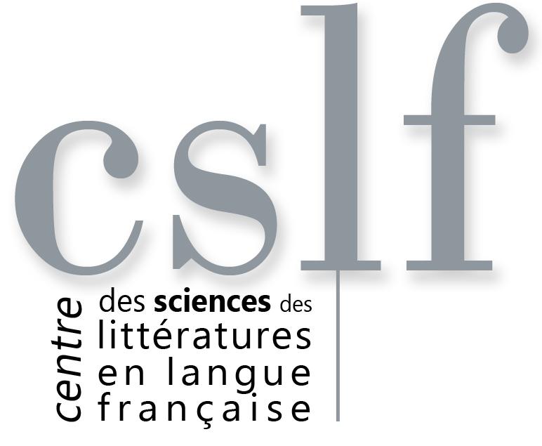 logo du cslf